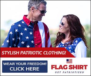 V2-flagshirt-300X250.png