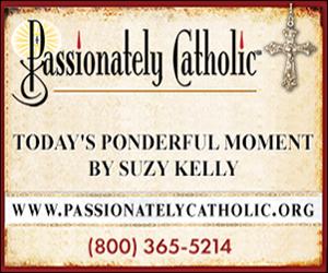 passionately-catholic-ad-300-x-250.png
