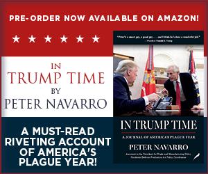 Navarro_Book_300X250.png